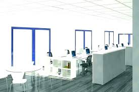Office design for small space Clinic Cool Small Office Designs Home Office Layout Cool Small Office Designs Small Home Office Layout Small Ideal Home Cool Small Office Designs Divine White Home Office Window Decoration