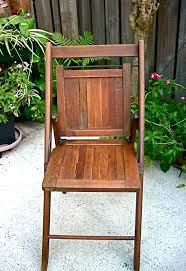 old wooden chairs wooden folding chairs 9 wooden chairs for olx