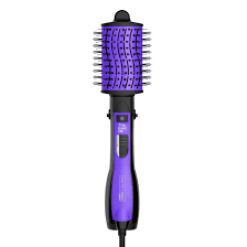 <b>The Knot Dr</b> All-In-One Dryer Brush by InfinitiPRO by Conair