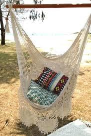 peaceful macrame hammock chair pattern z8757597 macrame swing chair diy