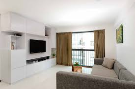 ID idea for small living room