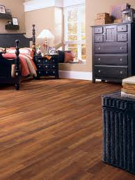Waterproof Laminate Flooring For Kitchens Laminate Flooring For Basements Hgtv