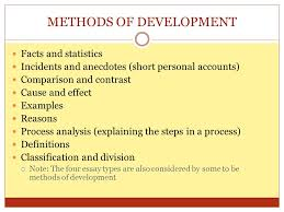 word essay length cheap research paper proofreading website what is an examples essay crossfit bozeman anecdotes examples for essays anecdotes examples for essays