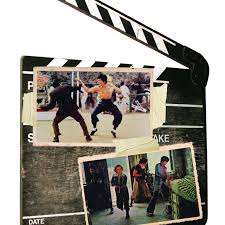 Bruce Lee And The Hong Kong Film Industry South China