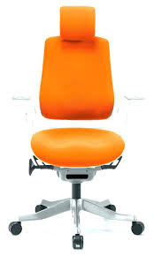 orange office chair orange office chairs orange desk chair office chair orange orange desk chair orange