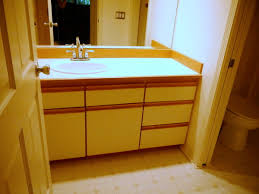 bathroom cabinet refacing before and after. Fascinating KItchen Refacing Before And After Photos By Robert Stack Of Bathroom Cabinets Cabinet A