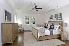 how to choose the perfect bedroom furniture bedroom furniture colors