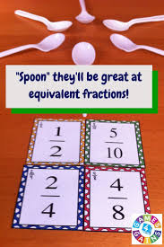 Best 25  Learning fractions ideas on Pinterest   Fractions additionally Math with meaning – A Teaching Exploration together with Equivalent Fractions Worksheets   these coloring sheets make as well  also Více než 25 nejlepších nápadů na Pinterestu na téma Finding likewise Coloring Fractions – 5 Worksheets   Worksheets   Doodles further Adding Fractions Same Denominator   Fraction Addition   Worksheets as well Free Fraction Worksheets   Fraction Riddles 4th grade sheet 4a additionally Fractions – Thirds – Coloring 1 3 – One Worksheet   Fraction furthermore The 25  best Finding equivalent fractions ideas on Pinterest furthermore Image result for data handling worksheet class 5   Data collection. on best frames images on pinterest equivalent fractions math all the same to me fraction games improper christmas worksheets high school percentage