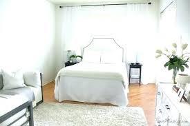 antique white furniture bedroom – lovinahome