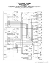 1998 bmw 740i wiring diagram solution of your wiring diagram guide • 1998 bmw 740i wiring diagram images gallery