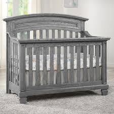 blue nursery furniture. simple nursery baby nursery furniture sets and blue