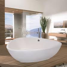 drop geous bathroom person hot tub uk bathtub with jets jacuzzi