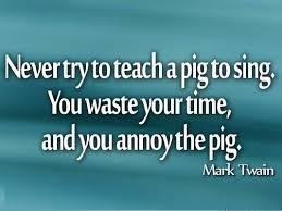 popular mark twain quotes com