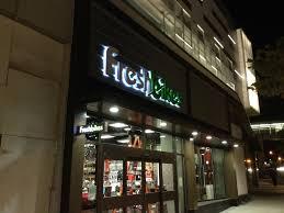 Fairfax Lighting Stores Ferguson Showroom Jacksonville Fl