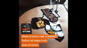 Design Hats Online Australia Custom Caps Hats Design Create Online
