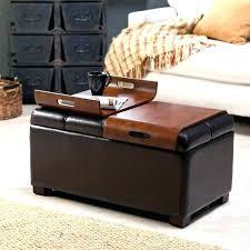 charming coffee table ottoman combo ottoman coffee table cloth ottoman coffee table oversized fabric ottoman coffee
