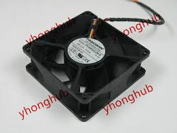 online buy whole foxconn fan from foxconn fan shipping for foxconn pva092j12m p 03 ae dc 12v 0 95a 4