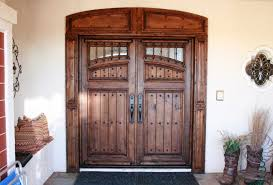 exterior door handle sets. large size of door handles:door handles front black handlesets brass for lowes schlage double exterior handle sets