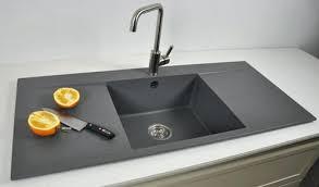 sink types kitchen sink types of luxury sinks materials at magnificent