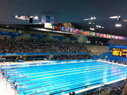 olympic swimming pool 2012. Image Of: Olympic Size Swimming Pool Dimensions 2012
