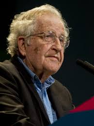 essay war is peace dom is slavery ignorance is strength essay populism and terror an interview noam chomskyharvard war is peace