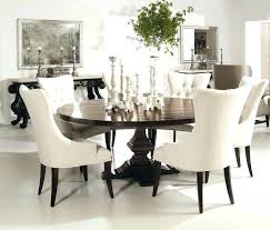 design dining tables modern oval dining table furniture modern oval dining table with chair in white