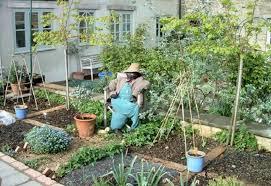 Small Picture kitchen garden design garden ideas and garden design garden