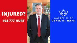 Injury Insider with Derek Hays - Home | Facebook