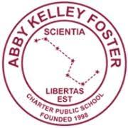 Working at Abby Kelley Foster School | Glassdoor