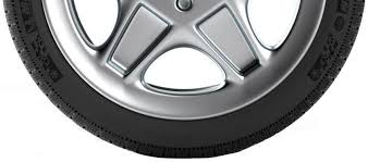 Tire Sizes Michelin