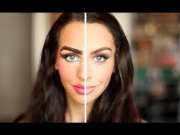makeup mistakes to avoid 13 tips for a flawless face