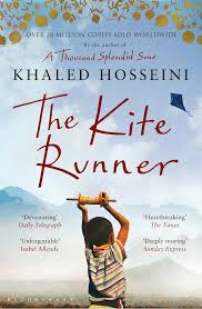 emily davies writes book review the kite runner by khaled hosseini book review the kite runner by khaled hosseini