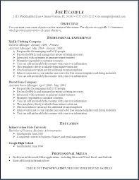 Online Free Resumes Free Online Resume Templates Canada Free Online Resume Templates