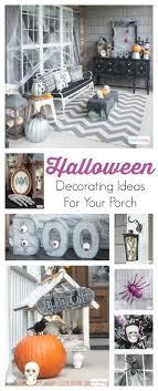 8069a1a57f dae26d8c61c4d8 scary halloween decorations halloween scene