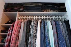closetmaid selectives wardrobe closet home depot closetmaid home depot