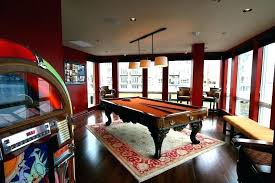 rug under pool table rug under pool table size pool table rug billiards rug family room