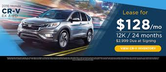 Honda Reading Ma Honda North New Amp Used Honda Dealer In Danvers Ma