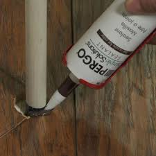 Light Brown Sealant Pergo Simplesolutions Dark Tone Laminate Floor Sealant