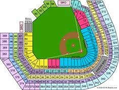 Baltimore Orioles Seating Chart 116 Best Mlb Tickets Images In 2019 Coupon Codes Discount