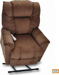 image for lift recliners 7 frequently asked questions