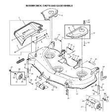 john deere light wiring diagram images wiring diagram on wiring diagram moreover john deere x300 on