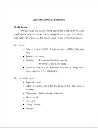 Objective Line On Resume B Com Resume Objective Free Doc Format