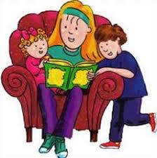 Pictures Of Babysitting Free Babysitter Cliparts Download Free Clip Art Free Clip Art On