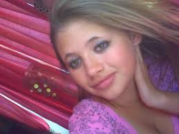 Photos from Ashley marie Hering (sexiebabie14) on Myspace