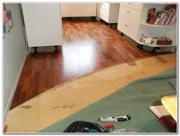 amazing of surface source laminate flooring eureka enviro hard surface floor steamer flooring interior