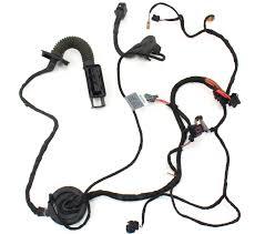 rh rear door wiring harness 09 12 audi a4 s4 b8 genuine 8k0 971 rh rear door wiring harness 09 12 audi a4 s4 b8 genuine 8k0 971 693 d 688 s