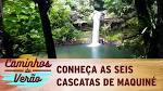 imagem de Maquiné Rio Grande do Sul n-9