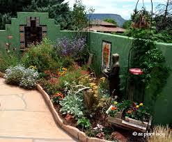 Small Picture Best 20 Desert gardening ideas on Pinterest Desert plants