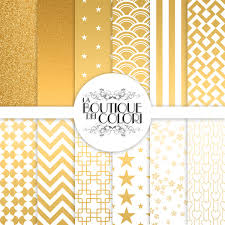 Photoshop Pattern Enchanting 48 Gold Patterns Photoshop Patterns FreeCreatives