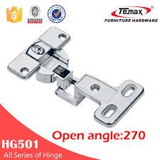 270 degree door hinge. 180 degree flap hinge, hinge suppliers and manufacturers at alibaba.com 270 door
